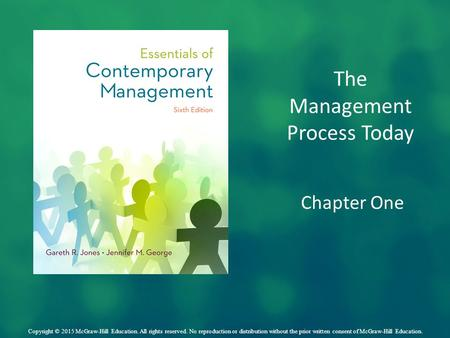 managing quality service in hospitality chapter 2 pdf