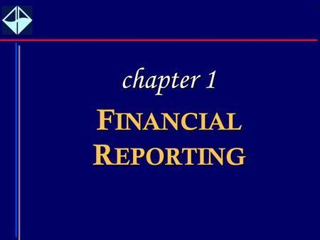 Handbook by Chapter