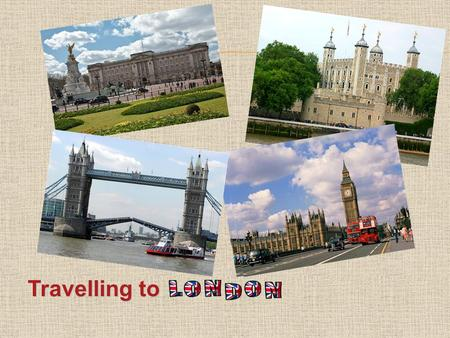 Travelling to Wales ? ? ? ? Great Britain What is the capital of … ? Scotland Northern Ireland Wales England Edinburgh Belfast Cardiff London.