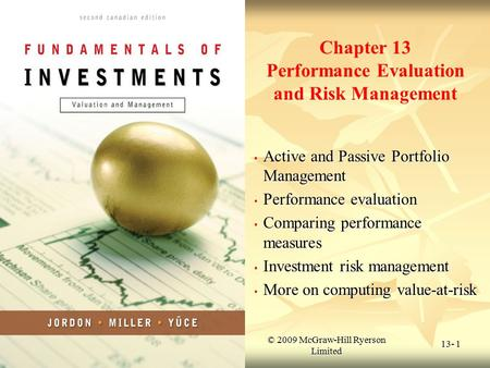 Evaluating trading strategies