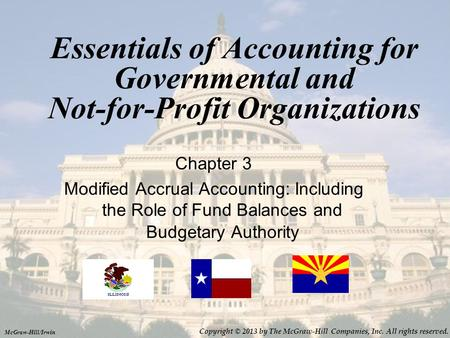 the role of financial accounting in Define accounting and its role in we conclude the chapter by discussing the role of accounting in business, including financial statements, basic accounting.