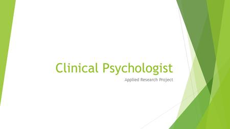 Clinical Psychologist Applied Research Project. $$$$  Median wages = $68,000 US  New York = $80,000 -7,100 = 72,900  North Carolina = $55,000 -3,900.