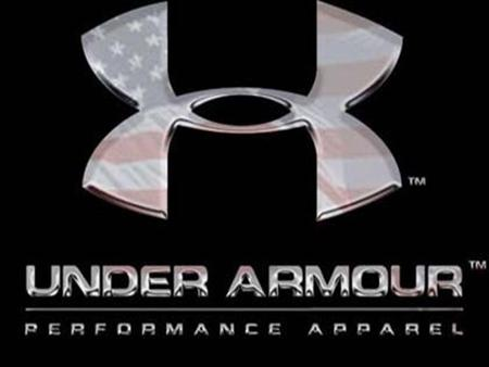 under armour challenging nike in sports apparel essay #1 under armour - challenging nike in sports apparel problem statement under armour is a sport performance apparel brand that is looking to move ahead of its competition and branch out into under armour sells sports clothing and accessories nike vs under armour essay 2943.