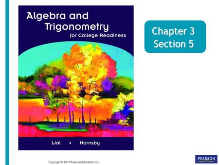 pearson geography 8 pdf chapter 5