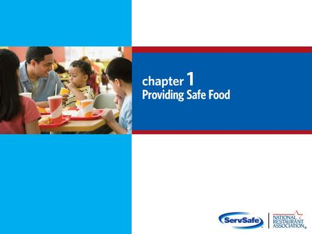 1-2 DVD 1-3 Additional Content Challenges to Food Safety A foodborne illness is a disease transmitted to people through food. An illness is considered.