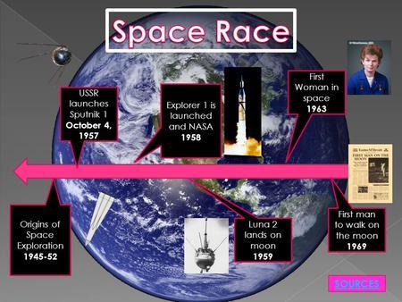 1958 space exploration - photo #42