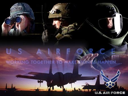 Air Force ROTC at the University of Wisconsin Captain Scott C. Thompson (608) 262-3440 AFROTC Det 925 1433 Monroe St Madison, WI 53711