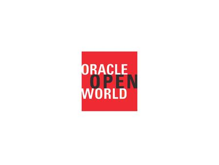 Oracle Partitioning – Yesterday, Today, and Tomorrow Ananth Raghavan Senior Development Manager, Oracle Partitioning.