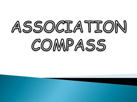 Association Compass born in Alicante in 2008, we have a group of people (volunteers) developing activities and helping. Our main activities are with young.