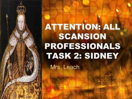 sir philp sidney essay example Free sir philip sidney papers, essays, and research papers  structure, theme  and convention in sir philip sidney's sonnet sequence - structure, theme and.