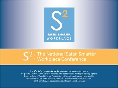 Free solution of ob case study workplace violence