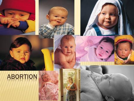1. January 1988 the Supreme Court of Canada legalized abortion through which month of pregnancy? A) 3 rd month B) 4 th month C) 6 th month D) 9 th month.