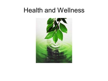 Health and Wellness. What is a Therapeutic Grade Essential Oil? Nature's safe effective healing medicine – 50-80x more potent than herbs.