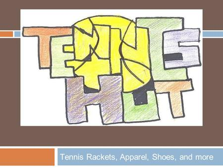Tennis Rackets, Apparel, Shoes, and more. Location 3977 William Flynn Hwy, Allison Park PA, 15101 Square Footage- 1,224ft 2 at $113/square foot Proposed.