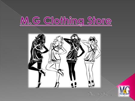  List Of Products :  Jeans  Shorts  Shirts  Tops  Coats  jackets  Shoes  Boots  Flats  Accessories  Phone cases  Purses  Perfumes  Make.