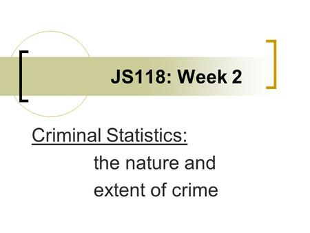 nature and incidence ofjuvenile delinquency in Free research that covers abstract juvenile crime is a concept that focuses on the jurist, sociologist and psychologist the study of this phenomenon corresponds in fact to a double obje.