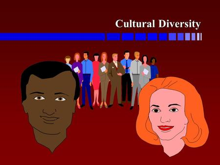 Cultural Diversity. Issues in Diversity Gender Gender Language Groups Language Groups Race Race Ethnicity Ethnicity Rural / Urban Rural / Urban Special.