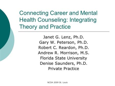 mental health counseling integrating consultation and The mental health services staff are here to serve the counseling and mental health-related crisis/emergency interventions, and consultation sessions for.