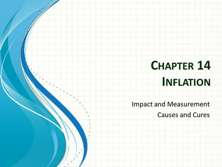 What is Inflation, How It's Measured and Its Impact on Your Investments