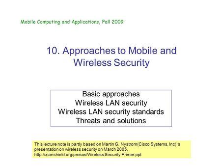 Ccna3 case study wireless jobs