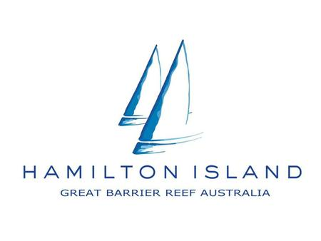 Hamilton Island Why? Location Convenient Flight Access 512km south of Cairns 887km north of Brisbane (Direct Distance) CNS – Daily QF = 1h30m.