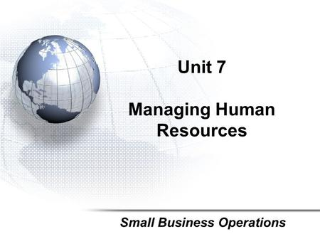 create a human resource management strategy for the retail store A healthy collaboration between business leadership and hr is crucial in  building a successful workforce strategy that supports key business.