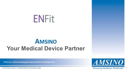Amsino Your Medical Device Partner