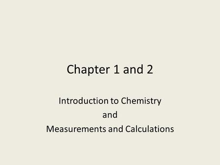 Worksheets Chapter 1 Introduction To Chemistry Worksheet Answers chapter 1 introduction to chemistry worksheet answers pearson and 2 measurements calculations measurement how can we think like scientists