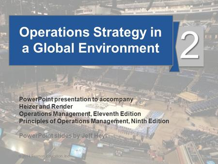 nature of international operations management International human resource management (ihrm) international firm's foreign operations nature because it deals the diverse cultures ie amalgamation of global.