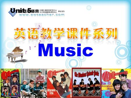 Unit 5 Music. musician pretend attach form passer-by earn extra instrument perform performance n. 音乐家 vt. 假装 ; 假扮 vt. & vi. 系上 ; 缚上 ; 连接 vt. ( 使 ) 组成.