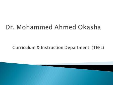 language of instruction meaning