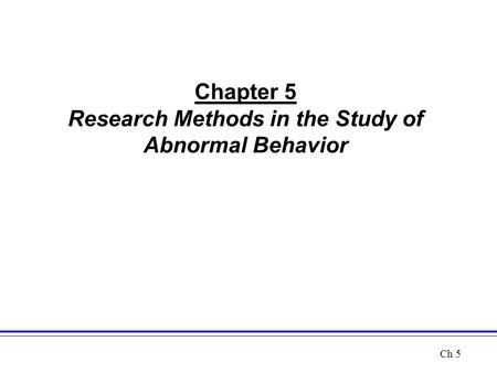 chapter 2 literature review argumentation