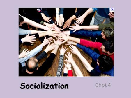 Identify And Explain The Major Factors That Influence A Person Political Socialization