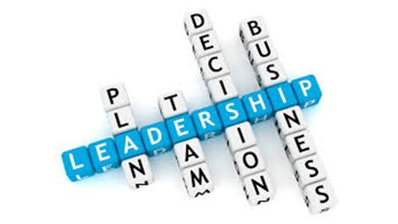 Can an individual be taught leadership or are leaders born? Discus the statement above in pairs.