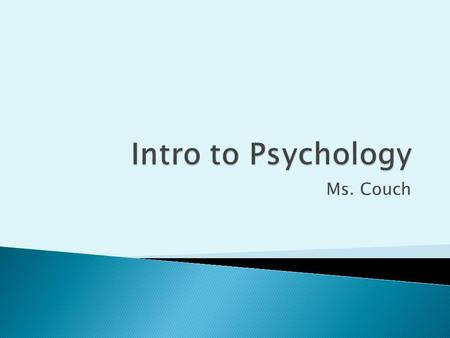 an analysis of the psychology and how to become a psychologist by discovering truths and behaviors The three assessment processes for self-efficacy are the analysis of task requirements self-efficacy and health behaviors discovering psychology.