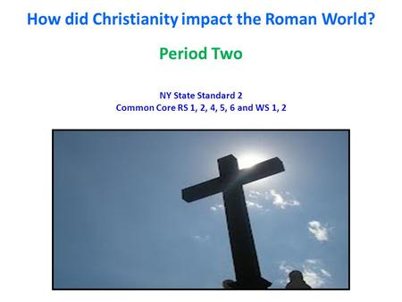 plato impact on christianity Watch video plato had enormous impact on the development of western thought, and on our understanding of nature and the impact of knowledge learn more at biographycom.