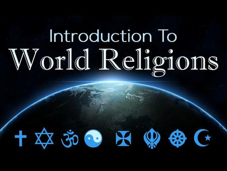 Group Questions 1.Thinking about the origin of religion, what do you make of the Evolutionary Model of the development of religions? How does it square.