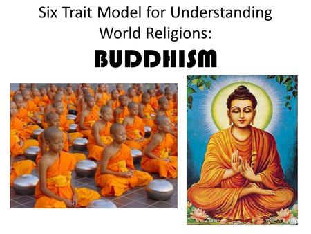 my understanding of ds skeptical and buddhism religion