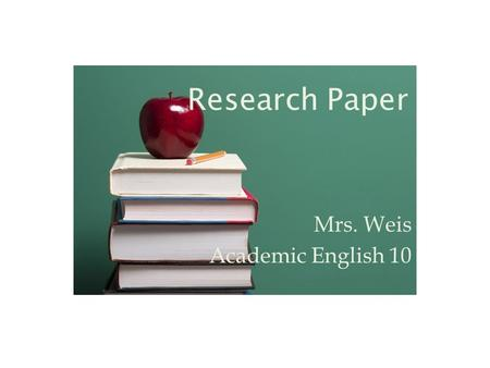 a research paper is a piece of writing that Have you ever thought of coming to us and say 'may one of your writers please help me write my papers we write papers research purposes only the papers.