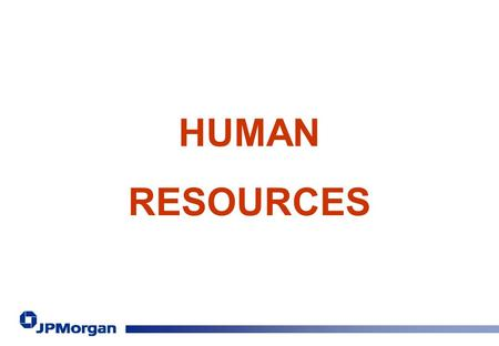 HUMAN RESOURCES. Human Resources: THE AGE OLD GLASS CEILING QUESTIONS How and why do men and women's career paths differ? Why are women paid differently?