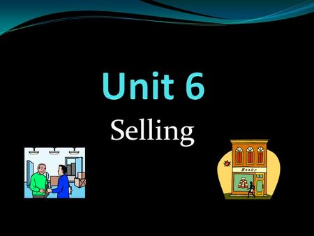 Selling. Markup Based on Cost Cost The amount paid by a business to the manufacturer or supplier after trade discounts and other discounts have been.
