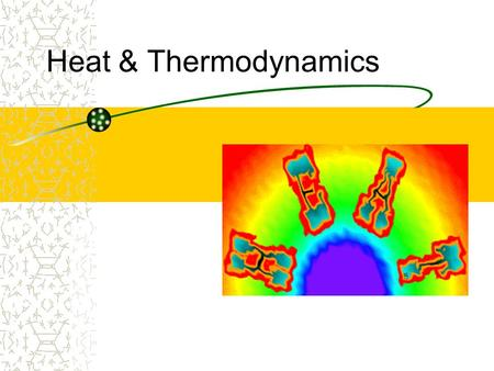 Heat & Thermodynamics. What is the Difference Between Heat and Temperature? Both are related to energy but there's a big difference.