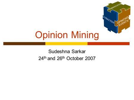 sentiment analysis and opinion mining bing liu pdf download