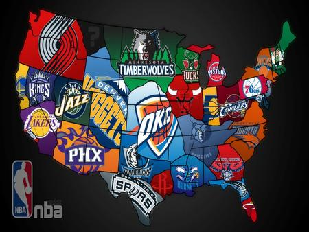 The National Basketball Association (NBA) is the pre-eminent men's professional basketball league in North America, and is widely considered to be the.