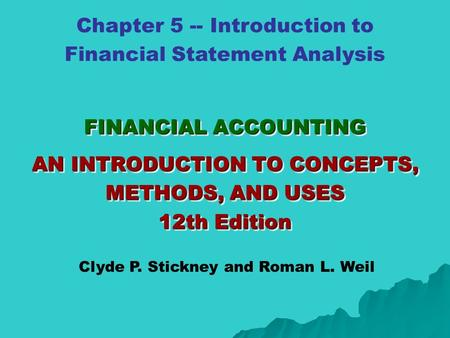 principles of corporate finance 12th edition pdf free