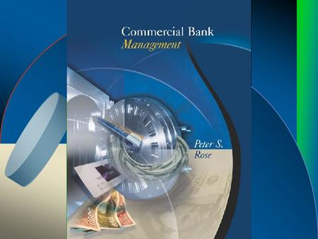 Copyright © 2002 by The McGraw-Hill Companies, Inc. All rights reserved.