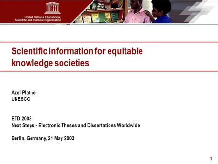 ttu electronic theses and dissertations