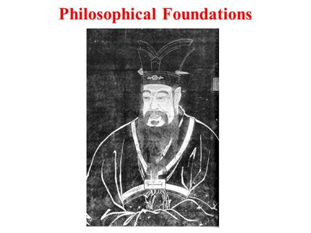 an overview of the teachings of confucius a chinese philosopher History of chinese philosophy overview of chinese philosophy  teachings of confucius  history of chinese philosophy overview of chinese philosophy.