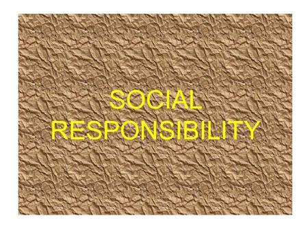 contract essay justice philosophy political rawlsian social