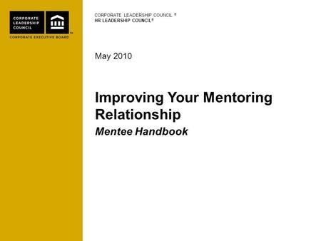mentoring beginning teachers program handbook nsw